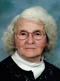 Mary Frances Yeater  October 25 1925  May 27 2019 (age 93)
