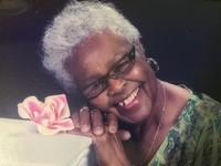 Mary Jean Jimerson  November 17 1941  May 25 2019