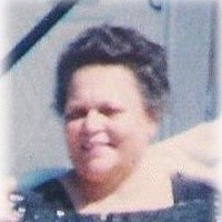 Mildred Locklear  February 22 1933  May 28 2019