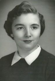 Myra Mickey Kopetski  May 10 1940  May 26 2019 (age 79)