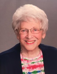 Norma L Pfeifer  April 24 1928  May 28 2019 (age 91)