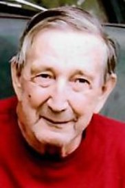 Paul Dicken Jr  October 12 1936  May 27 2019 (age 82)