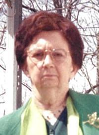 Pauline C Spurlock  May 28 2019