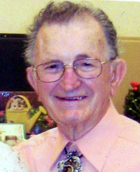 Peter Sauricki  March 2 1928  May 29 2019 (age 91)