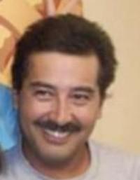 Porfirio Villanueva July 29 1969 May 27 2019 (age 49), death
