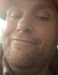 Preston Michael Adkins  January 11 1978  May 21 2019 (age 41)