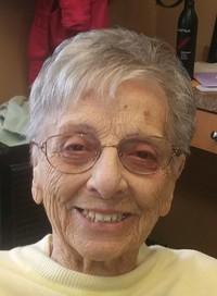 Regina  Arrico Sears  July 25 1933  May 28 2019 (age 85)
