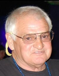 "Richard ""Rick Lambros  February 1 1949  May 27 2019 (age 70)"