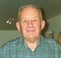 Richard A Culver  September 20 1931  May 27 2019 (age 87)
