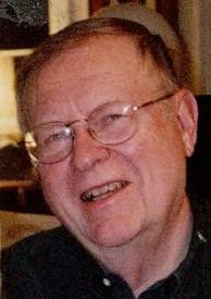 Richard Dick D Nystrom  November 19 1934  May 26 2019 (age 84)