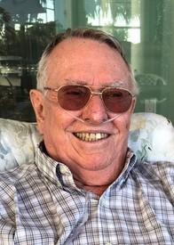 Richard K Dick Mill  May 1 1939  May 29 2019 (age 80)