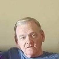 Richard Struzynski  June 26 1939  May 22 2019
