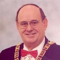Robert Bob J Seiler  August 27 1937  May 28 2019