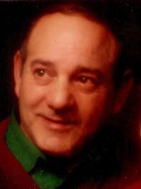 Robert T Licciardi Sr  November 21 1936  May 28 2019 (age 82)