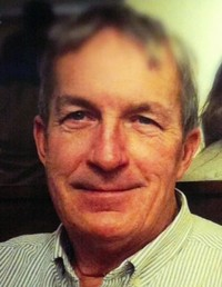 Ross Warren Nelson Jr  December 21 1945  May 28 2019 (age 73)