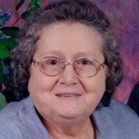 Sarah Dallas Piker  November 17 1932  May 30 2019