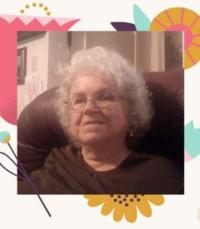 Shirley Ann Rutledge  Friday April 26th 2019
