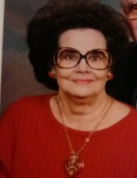 Shirley G Gingerich Hetrick  December 10 1934  May 26 2019 (age 84)