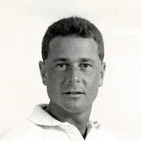 Stanley Lee Schmidt  March 11 1954  May 27 2019