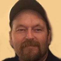 Stephen Duane Browning  December 25 1970  May 27 2019