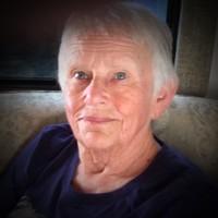 Susan F Walker Schader  August 18 1940  May 28 2019 (age 78)