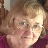 Susanne J Rhea  March 22 1942  May 28 2019