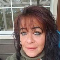 Tammie Marie Logan  June 8 1963  May 25 2019