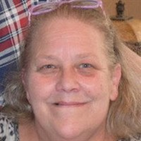 Yvonne Marie Mudd  August 18 1958  May 28 2019