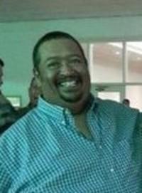 Abelardo Vargas Ramirez  February 15 1965  May 25 2019 (age 54)