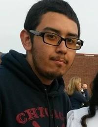 Alejandro Aguado  December 30 1996  May 28 2019 (age 22)
