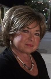 Angela  Wilcox  May 21 2019