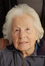 Anita Zarate Hall  September 15 1927  May 21 2019 (age 91)