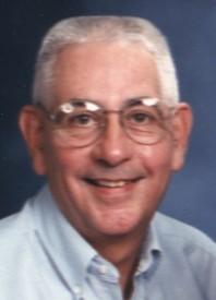 Arthur L Marsh  May 16 1941  May 29 2019 (age 78)