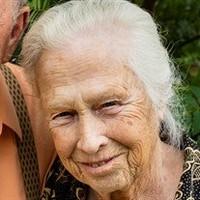 Barbara Bland  May 1 1945  May 25 2019