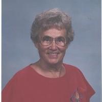 Betty Lee Swisher  December 21 1929  May 29 2019