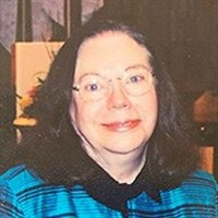 Betty Shelquist  July 6 1937  May 22 2019