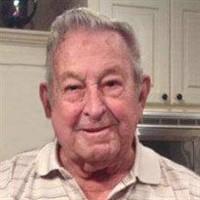 Bobby Kelso Jr  September 24 1928  May 30 2019
