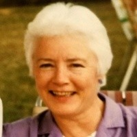 Bridget K Cullinane  October 6 1929  May 29 2019