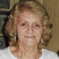Caroline J Pozzi  December 01 1934  May 30 2019