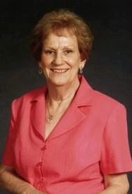 Carolyn Gentry Patat  April 15 1937  May 29 2019 (age 82)