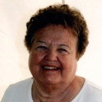 Carolyn  Schmeckpeper  February 07 1939  May 31 2019