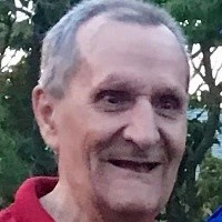 Charles Evtuch  July 16 1945  May 30 2019