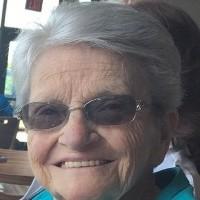 Constance D Pipok  November 09 1932  May 29 2019