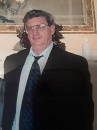 David J Cargill  May 27 2019