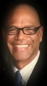 Deacon David F Swinton Jr  August 23 1954  May 28 2019 (age 64)