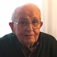 Delbert J Bradt  March 16 1926  May 28 2019