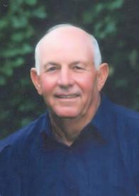 Dennis B Badura  February 10 1930  May 30 2019 (age 89)