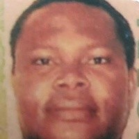 Dennis Izuchukwu Anachuna  May 10 1960  May 24 2019