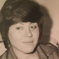 Diane M Guzikowski Beebe  September 28 1946  May 25 2019 (age 72)