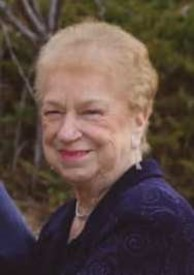 Dolores Dee Standley  November 29 1934  May 27 2019 (age 84)